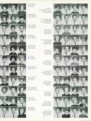 Page 17, 1964 Edition, Cleveland High School - Aquila Yearbook (Seattle, WA) online yearbook collection
