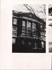 Page 14, 1967 Edition, Cleveland High School - Aquila Yearbook (Seattle, WA) online yearbook collection