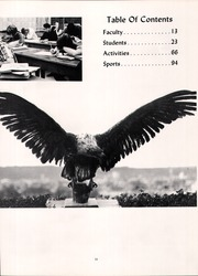 Page 15, 1967 Edition, Cleveland High School - Aquila Yearbook (Seattle, WA) online yearbook collection
