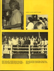 Page 17, 1975 Edition, Tumwater High School - Tahlkee Yearbook (Tumwater, WA) online yearbook collection
