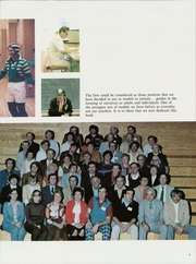 Page 7, 1978 Edition, Tumwater High School - Tahlkee Yearbook (Tumwater, WA) online yearbook collection