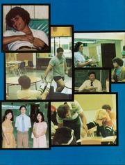 Page 17, 1982 Edition, Tumwater High School - Tahlkee Yearbook (Tumwater, WA) online yearbook collection