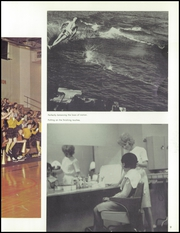 Page 13, 1959 Edition, Shorecrest High School - Loch Yearbook (Seattle, WA) online yearbook collection