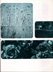 Page 11, 1974 Edition, Shorecrest High School - Loch Yearbook (Seattle, WA) online yearbook collection