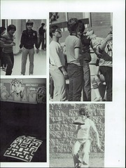 Page 11, 1982 Edition, Hanford High School - Gyre Yearbook (Richland, WA) online yearbook collection