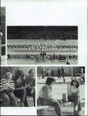 Page 13, 1982 Edition, Hanford High School - Gyre Yearbook (Richland, WA) online yearbook collection
