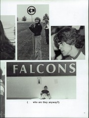 Page 15, 1982 Edition, Hanford High School - Gyre Yearbook (Richland, WA) online yearbook collection
