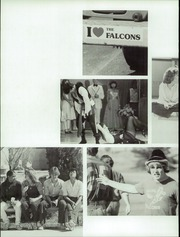 Page 8, 1982 Edition, Hanford High School - Gyre Yearbook (Richland, WA) online yearbook collection