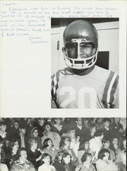 Page 10, 1968 Edition, Chief Sealth High School - Cache Yearbook (Seattle, WA) online yearbook collection