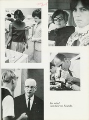 Page 13, 1968 Edition, Chief Sealth High School - Cache Yearbook (Seattle, WA) online yearbook collection
