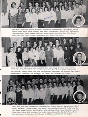 Page 13, 1960 Edition, Mead High School - Pine Burr Yearbook (Spokane, WA) online yearbook collection