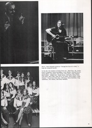 Page 45, 1975 Edition, Mead High School - Pine Burr Yearbook (Spokane, WA) online yearbook collection