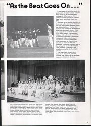 Page 47, 1975 Edition, Mead High School - Pine Burr Yearbook (Spokane, WA) online yearbook collection