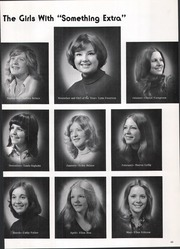 Page 49, 1975 Edition, Mead High School - Pine Burr Yearbook (Spokane, WA) online yearbook collection