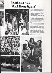 Page 51, 1975 Edition, Mead High School - Pine Burr Yearbook (Spokane, WA) online yearbook collection
