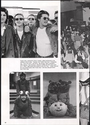 Page 52, 1975 Edition, Mead High School - Pine Burr Yearbook (Spokane, WA) online yearbook collection