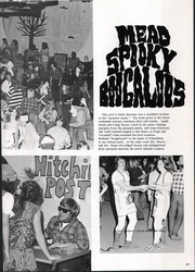 Page 53, 1975 Edition, Mead High School - Pine Burr Yearbook (Spokane, WA) online yearbook collection