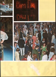 Page 13, 1977 Edition, Mead High School - Pine Burr Yearbook (Spokane, WA) online yearbook collection