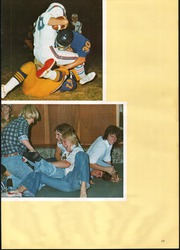 Page 17, 1977 Edition, Mead High School - Pine Burr Yearbook (Spokane, WA) online yearbook collection