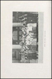 Page 126, 1917 Edition, Walla Walla High School - Royal Blue Yearbook (Walla Walla, WA) online yearbook collection