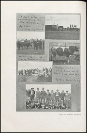 Page 138, 1917 Edition, Walla Walla High School - Royal Blue Yearbook (Walla Walla, WA) online yearbook collection