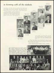 Page 17, 1953 Edition, Walla Walla High School - Royal Blue Yearbook (Walla Walla, WA) online yearbook collection