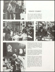 Page 11, 1975 Edition, Walla Walla High School - Royal Blue Yearbook (Walla Walla, WA) online yearbook collection