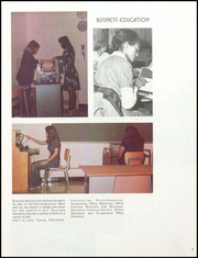 Page 13, 1975 Edition, Walla Walla High School - Royal Blue Yearbook (Walla Walla, WA) online yearbook collection