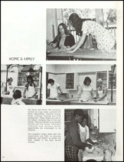 Page 14, 1975 Edition, Walla Walla High School - Royal Blue Yearbook (Walla Walla, WA) online yearbook collection