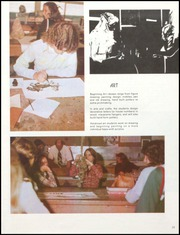 Page 17, 1975 Edition, Walla Walla High School - Royal Blue Yearbook (Walla Walla, WA) online yearbook collection