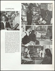 Page 6, 1975 Edition, Walla Walla High School - Royal Blue Yearbook (Walla Walla, WA) online yearbook collection