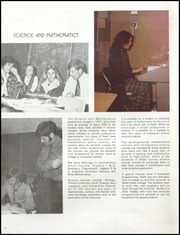 Page 8, 1975 Edition, Walla Walla High School - Royal Blue Yearbook (Walla Walla, WA) online yearbook collection