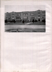 Page 6, 1946 Edition, Burlington Edison High School - Tinas Coma Yearbook (Burlington, WA) online yearbook collection