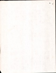 Page 4, 1974 Edition, Burlington Edison High School - Tinas Coma Yearbook (Burlington, WA) online yearbook collection