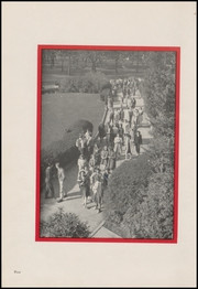 Page 8, 1946 Edition, Charles Francis Adams High School - Bantam Yearbook (Clarkston, WA) online yearbook collection