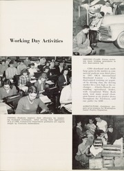 Page 10, 1948 Edition, Centralia High School - Skookum Wa Wa Yearbook (Centralia, WA) online yearbook collection