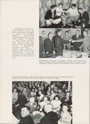 Page 14, 1948 Edition, Centralia High School - Skookum Wa Wa Yearbook (Centralia, WA) online yearbook collection