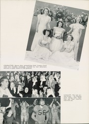 Page 15, 1948 Edition, Centralia High School - Skookum Wa Wa Yearbook (Centralia, WA) online yearbook collection
