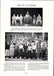 Page 16, 1954 Edition, Centralia High School - Skookum Wa Wa Yearbook (Centralia, WA) online yearbook collection