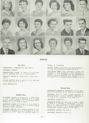 Page 17, 1959 Edition, Centralia High School - Skookum Wa Wa Yearbook (Centralia, WA) online yearbook collection