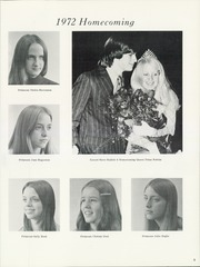 Page 13, 1973 Edition, Centralia High School - Skookum Wa Wa Yearbook (Centralia, WA) online yearbook collection