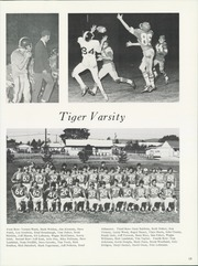 Page 17, 1973 Edition, Centralia High School - Skookum Wa Wa Yearbook (Centralia, WA) online yearbook collection