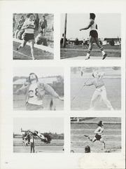 Page 108, 1976 Edition, Centralia High School - Skookum Wa Wa Yearbook (Centralia, WA) online yearbook collection