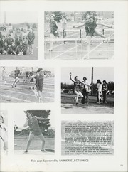 Page 111, 1976 Edition, Centralia High School - Skookum Wa Wa Yearbook (Centralia, WA) online yearbook collection