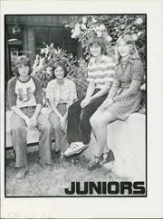 Page 113, 1976 Edition, Centralia High School - Skookum Wa Wa Yearbook (Centralia, WA) online yearbook collection