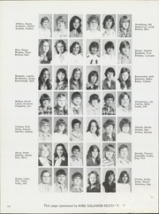Page 114, 1976 Edition, Centralia High School - Skookum Wa Wa Yearbook (Centralia, WA) online yearbook collection
