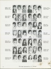 Page 116, 1976 Edition, Centralia High School - Skookum Wa Wa Yearbook (Centralia, WA) online yearbook collection