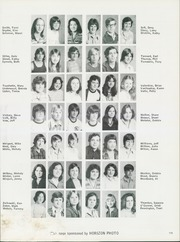 Page 117, 1976 Edition, Centralia High School - Skookum Wa Wa Yearbook (Centralia, WA) online yearbook collection