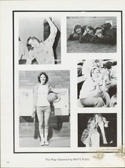 Page 118, 1976 Edition, Centralia High School - Skookum Wa Wa Yearbook (Centralia, WA) online yearbook collection