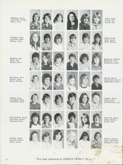 Page 120, 1976 Edition, Centralia High School - Skookum Wa Wa Yearbook (Centralia, WA) online yearbook collection